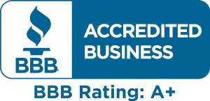 Tile Installation Chicago BBB A+ Rating