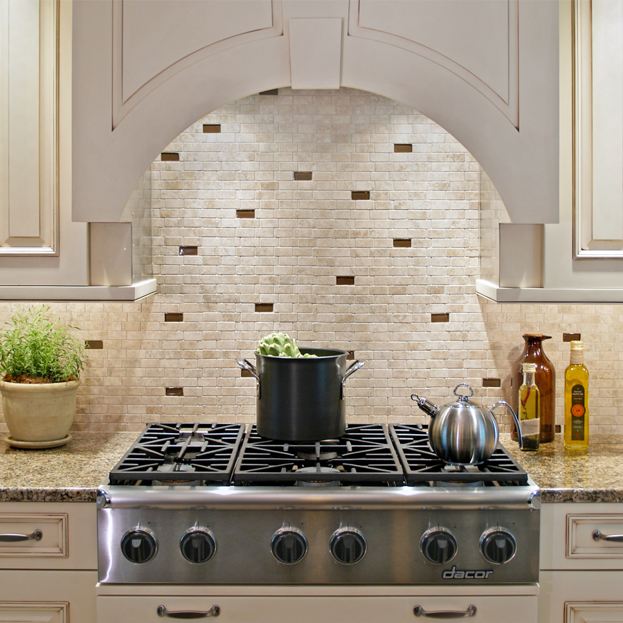 Kitchen backsplash tile installation chicago andy tile contractors chicago tiling tile Backsplash tile installation