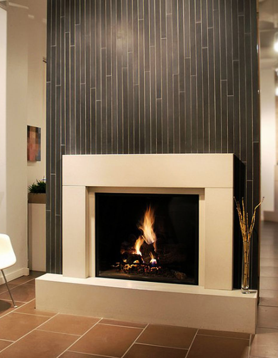 Highest Quality Tiles For Fireplace