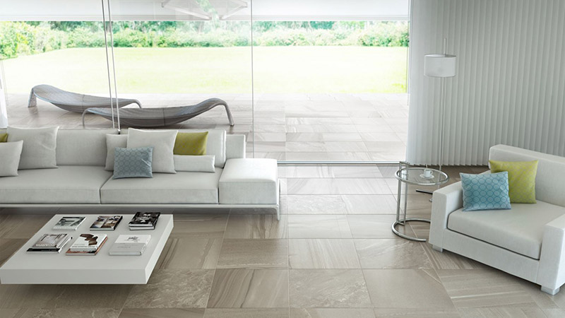 tiles at affordable prices