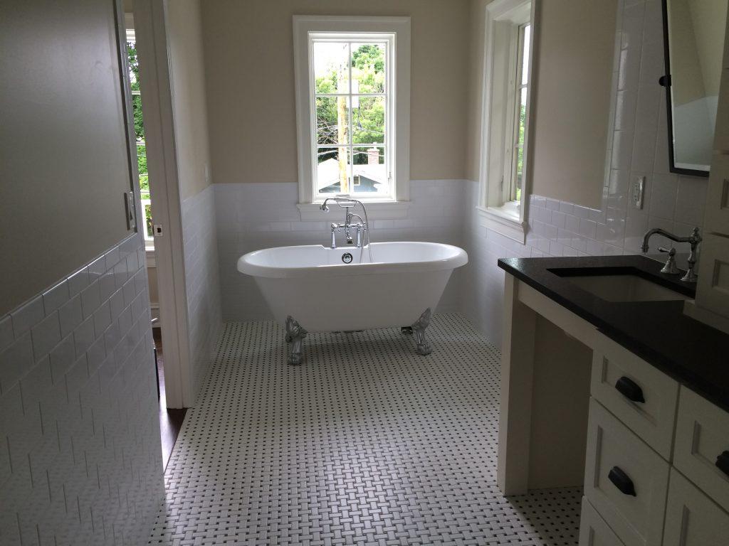 Bathroom Tile Contractors Chicago Tiling TIle Installation Companies - Bathroom tile contractors